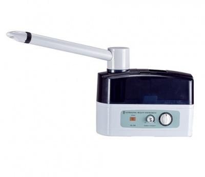 超音波噴霧美膚機(桌上型)