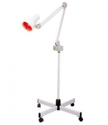 紅外線燈(立式)