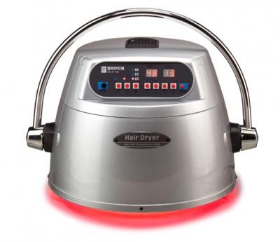 電子式寵物烘乾機