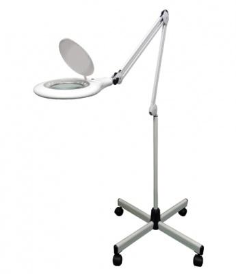LED放大燈(立式)