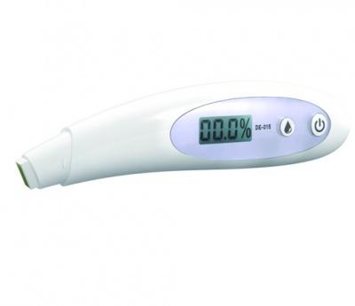 皮膚水份檢測儀