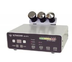 鴻祥超音波治療儀
